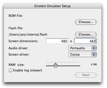 Ein-Pref-GUI-Small.jpg