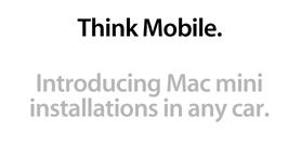thinkmobile.jpg